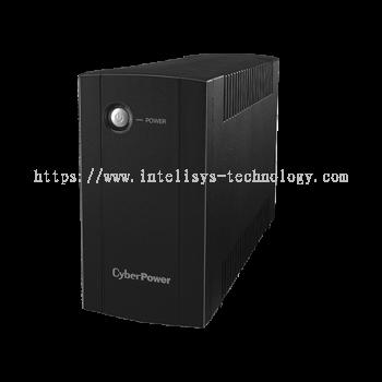 CyberPower UT600E-UN 600VA/360W