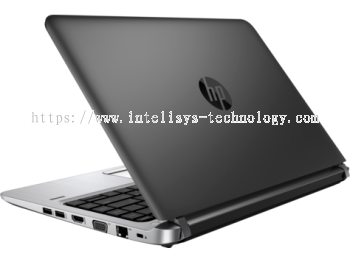 HP ProBook 430 G3 Notebook W8H80PA