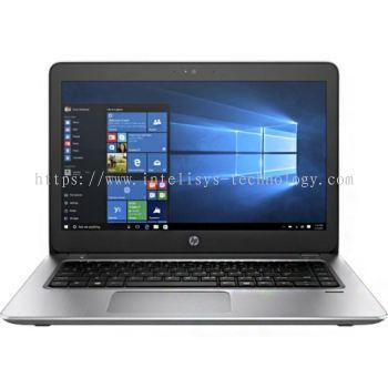 HP ProBook 440 G4 1AS20PA