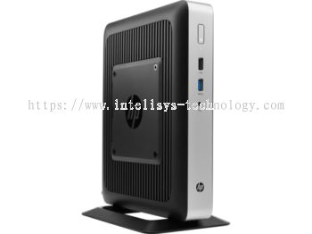 HP t628 Thin Client(T7W60PS)