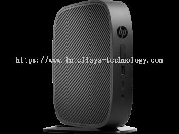 HP t530 Thin Client(2DH81AA)