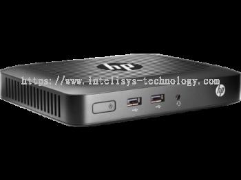 HP t420 Thin Client(M5R72AA)