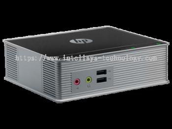 HP t310 Zero Client(C3G80AA)