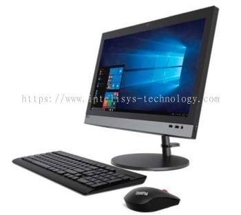 Lenovo ThinkCentre V330z Desktop 10UKS03G00