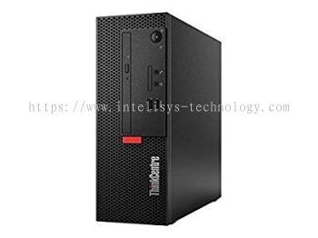 Lenovo ThinkCentre M710e Desktop 10URS07J00