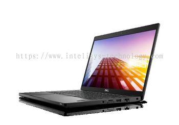 Dell Lattitude 7390 Notebook L7390-i5258G-256SSD-W10