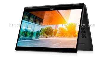 Dell Lattitude 7390(2in1) Notebook L7390(2in1)-i5358G-256SSD-W10