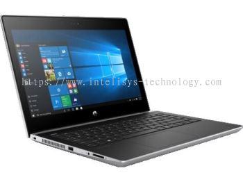 HP ProBook 430 G5 Notebook PC 2UY95PA#UUF