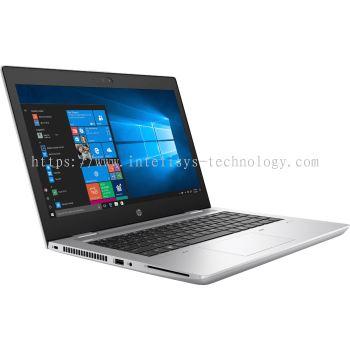 HP ProBook 645 G4 Notebook PC 5WM78PA#UUF