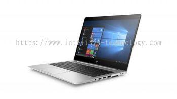 HP EliteBook 745 G5 Notebook PC 5PH06PA#UUF