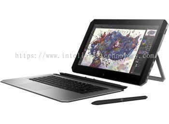 HP ZBook Studio x2 G4 Mobile Workstation X3U56AV (CTO)