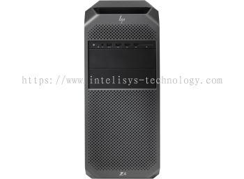 HP Z4 G4 Workstation 5DK09PA#AB4