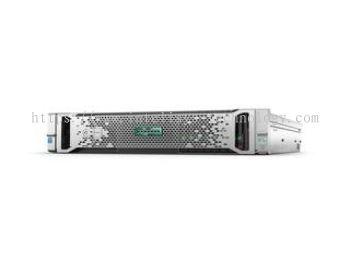 HPE Proliant DL380 Gen10 Silver 4108 (1.8GHz/8-core)