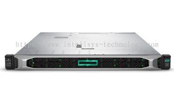 HPE Proliant DL360 Gen10 (Xeon-S 4110)