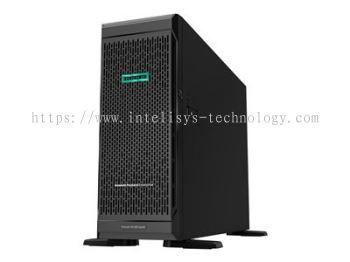 HPE ProLiant ML350 Gen10 Silver 4110 (2.1GHz/8-core)
