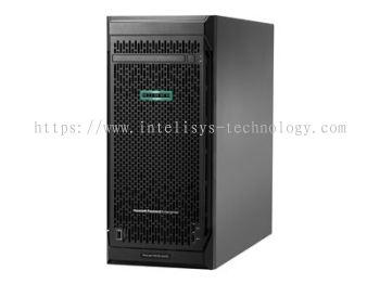 HPE ProLiant ML110 Gen10 Silver 4108 (1.8GHz/8-core)