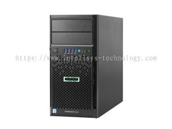 HPE ProLiant Server ML30 Gen9 v6