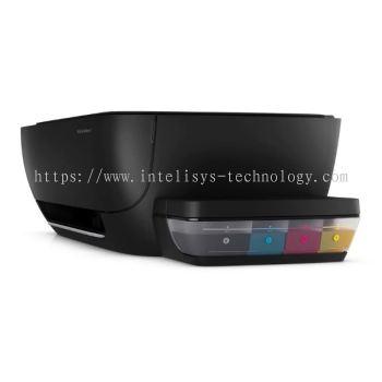 HP Ink Tank Wireless
