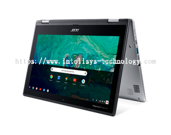 Acer Chromebook Spin 11 CP311-1H-C9K5