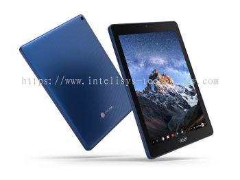 Acer Chromebook Tab 10 D651N-K1TN