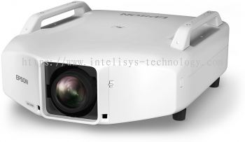 Epson EB-Z11000 (With Lense Model) Projector