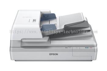 Epson DS-60000 Scanner