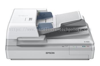 Epson DS-70000 Scanner