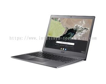 Acer Chromebook 13 CB713-1W-52KM Notebook