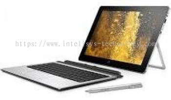 HP Elite Dragonfly Notebook PC 9EL12PA#UUF