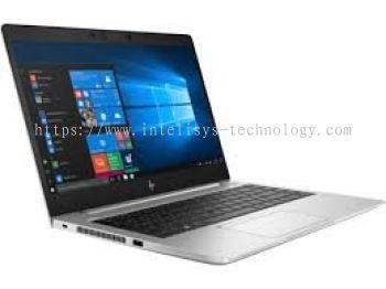 HP EliteBook 745 G6 Notebook PC 3B976PA#UUF