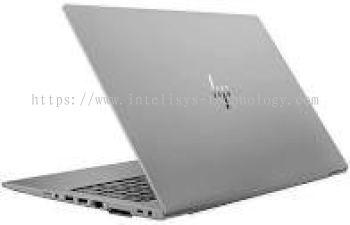 HP ZBook 15u G5 Mobile Workstation 5FW82PA#UUF