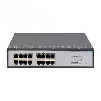 HPE 1420 16G Switch