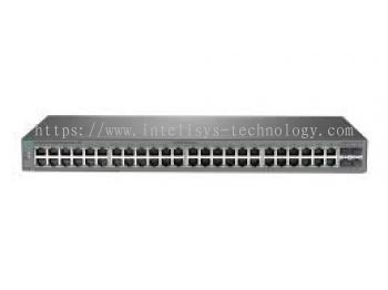 HPE 1820 48G Switch
