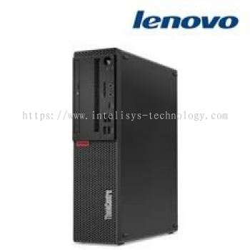 Lenovo ThinkCentre M720S DESKTOP P/N: 10STS1LK00