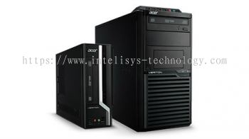 Acer Veriton M2311G