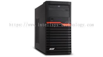 Acer Altos T110 F3 Server