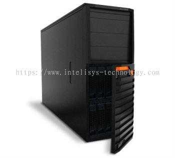 Acer Altos T350 F2 Server