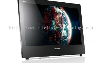 Lenovo ThinkCentre Edge 93 All-In-One