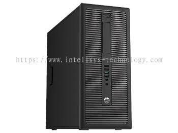 HP EliteDesk 800 G1 Tower PC