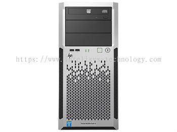 HP ProLiant ML350e Gen8 v2 Server