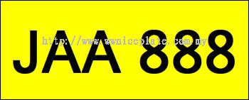 JAA888