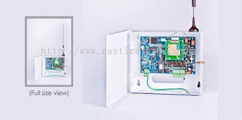Bluguard GSM Module