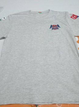 SOUTHERN ADV Silkscreen Uniform