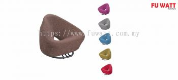 Triangle Ring Relax Chair