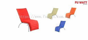 Recliner Relax Chair