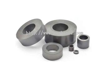 Toroidal Iron core