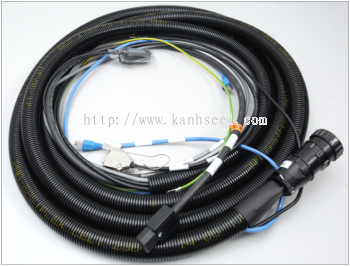 customized cable