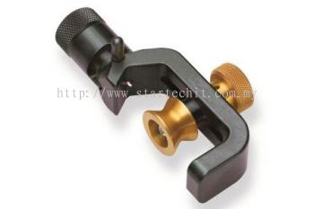 8-28MM Transverse Knife Optic FTTH Armored Fiber Cable Slitter