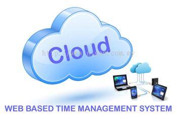NIGEN CLOUD BASED TIME MANAGEMENT SYSTEM