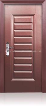 Grill Door